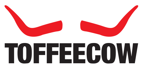 Toffeecow